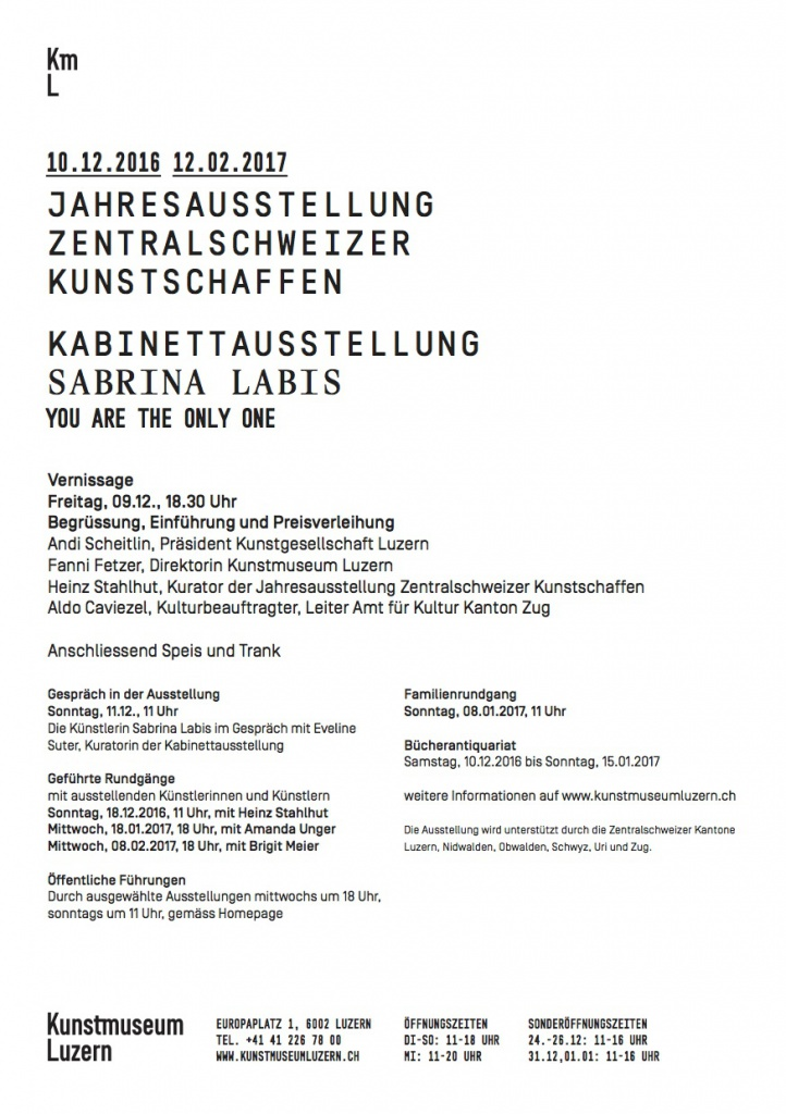 kml-einladungskarte-ajahresausstellung2016-screen-preview