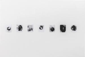 aHeimspiel-2018-Ausstellungsansichten-Kunstmuseum-Appenzell-30